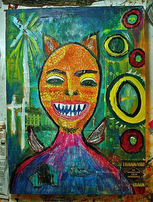 Cat_girl_do 047