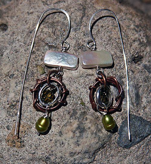 Various 082_ruth's earrings