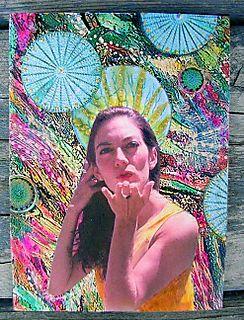 Celestial kisses_magazine