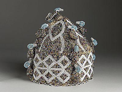 Nigerian Crown, 20th century