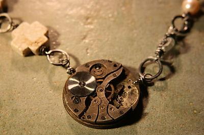 Jewelry 042