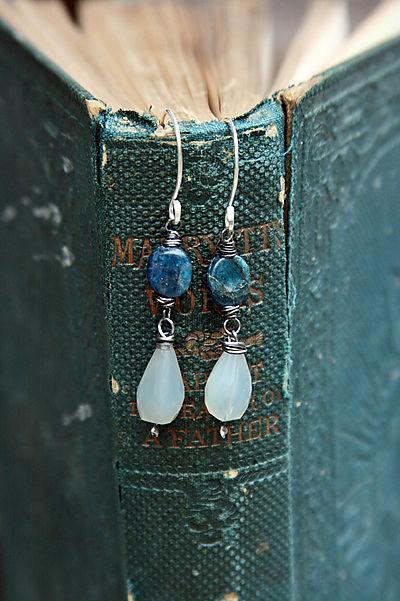 Jewelry 083