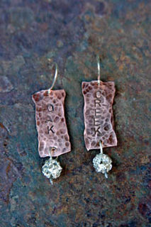 Holiday boutique pieces_oak creek earrings_file