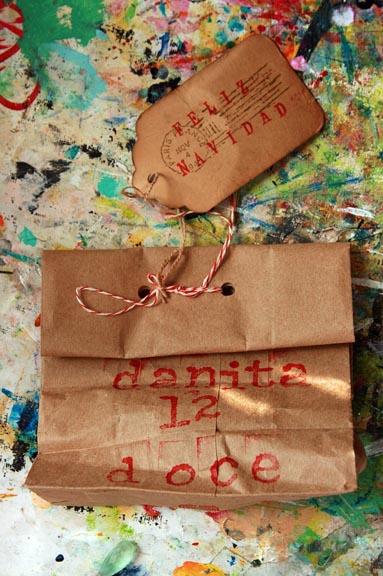 Day 12_danita_wrapped