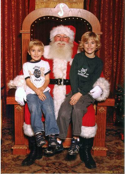 Santa Photo_file