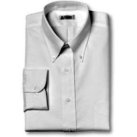 White_Shirt[1]