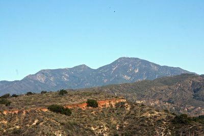 1casper's park jan 17_saddleback mountain