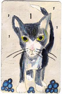 Cat 1_file