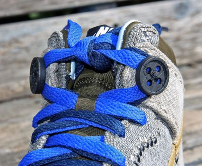 Coraline dunks_buttons