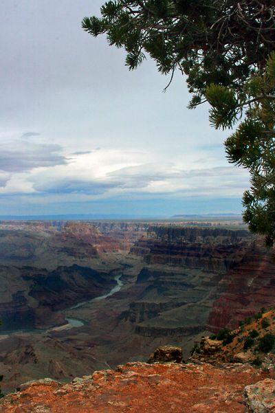 Grand Canyon Trip_ 093_edits