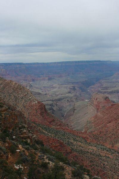 Grand Canyon Trip_ 148