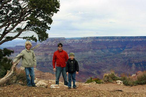Grand Canyon Trip_ 081_edits