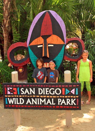 Wild_Animal_Park_6_25_09 198