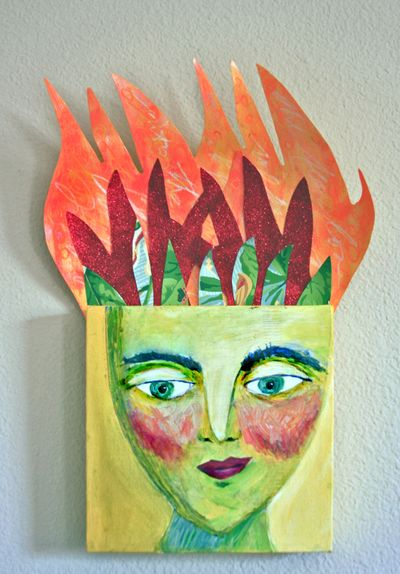 Art Therapy_7_23_09 002