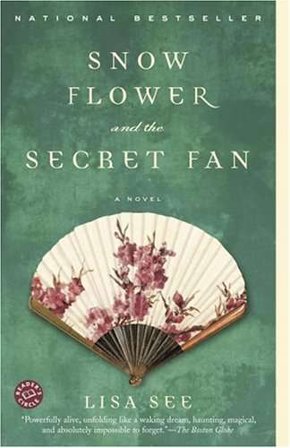 Snow_Flower_and_the_Secret_Fan_A_Novel-119186320088123