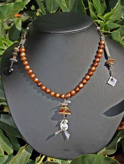 Jewelry for Auction 024
