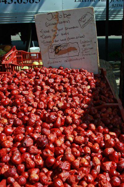 Farmer's market sept 26 013