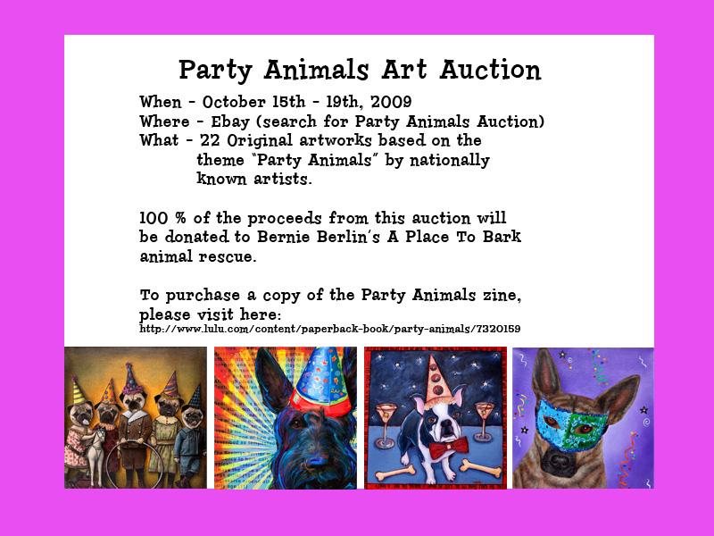 Party_animals_auction_notice-copy