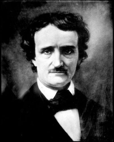 484px-Edgar_Allan_Poe_portrait