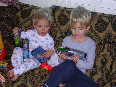 Sibling jealousy2