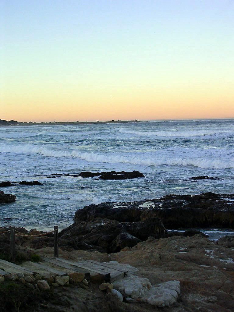 Monterey 026