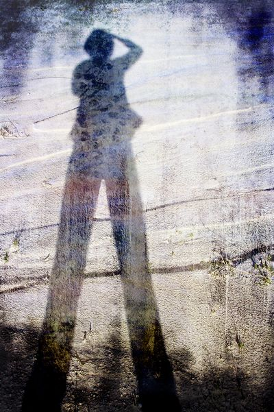 Shadow girl2 copy
