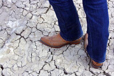 Julie_boots