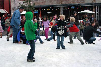 Winterfest in fullerton_standoff