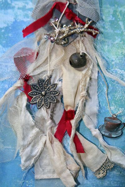 Joanna unwrapped_skirt