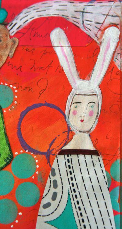 Michelle's envelope_kelly_bunny2
