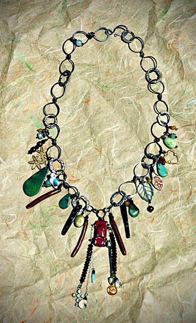 Kelly_snelling_carnival fetish necklace_full