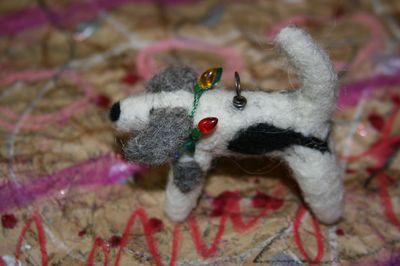 Pip's dog 012