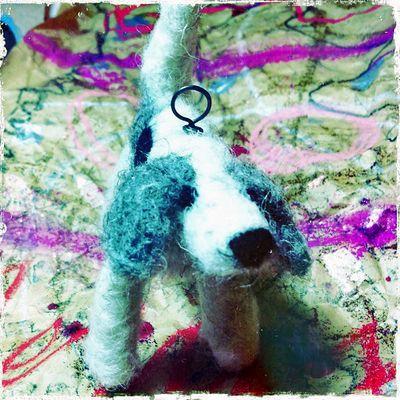 Pip's dog3