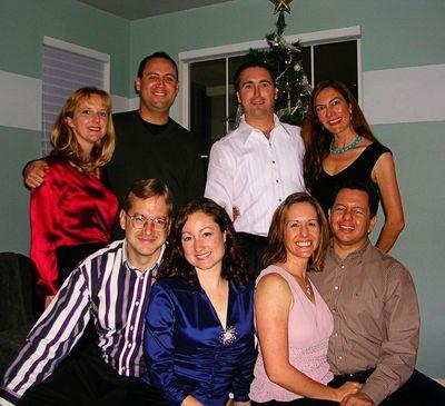 Progressive 2004_group