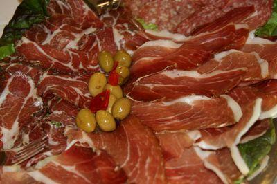 Progressive dinner_2009_ 006