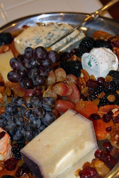 Progressive dinner_2009_ 007