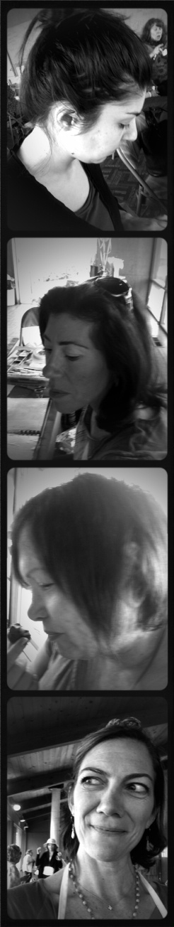 Pocketbooth-11-01-16-13-24-16