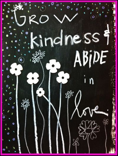 Page two_grow kindness