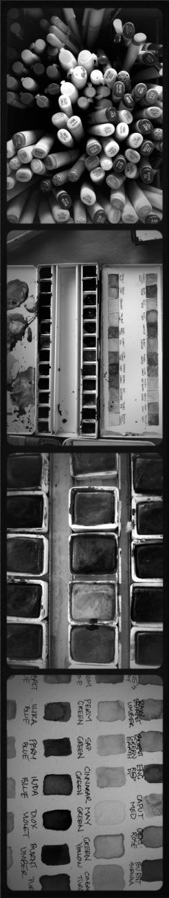 Pocketbooth-11-01-16-13-26-43