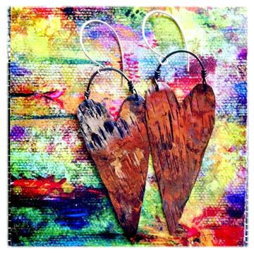 Copper hearts_file