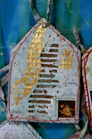 File_Kelly's Ornament_2011_Adorn_2011 11 22_0092_edited-1