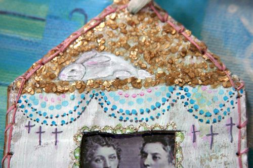File_Kelly's Ornament_2011_Adorn_2011 11 22_0099_edited-1