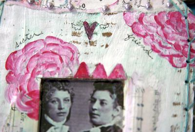 File_Kelly's Ornament_2011_Adorn_2011 11 22_0097_edited-1