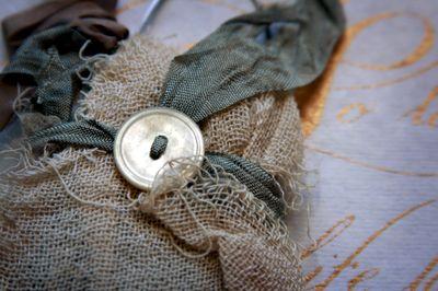 Joanna_2011 12 07_0227