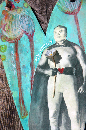 My hero_detail