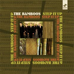 The_bamboos__34298