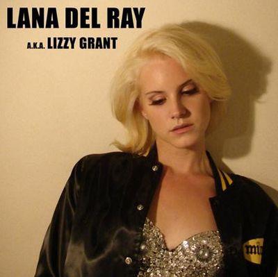 Lana-del-rey-lizzy-grant