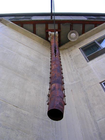 Rusty_pipe