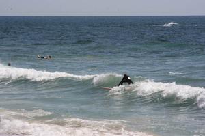 Surfer_3