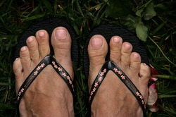 Pink_toes_2